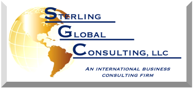 Sterling Global Consulting, LLC