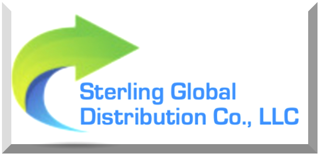 Sterling Global Distribution Co., LLC