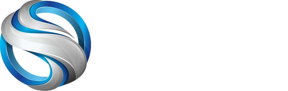 The Sterling Group Logo